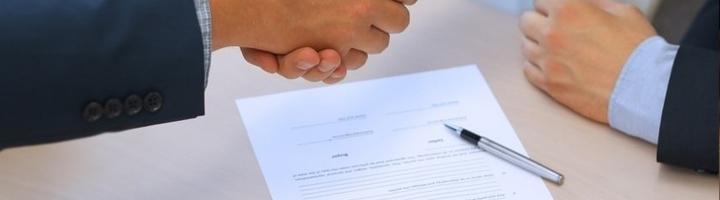 Avocat contrat de travail à Paris 16